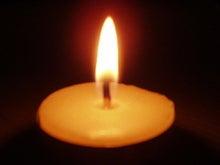パン焼き人:パン衛門-candle2005