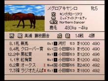 33アキヤシロ10