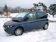 MUL_SNOW