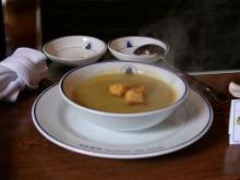 91.スープ