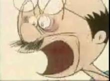 絶叫!パパの子育て日記~嫁ジョンイルの独裁政治~笑いで育児ストレスを吹っ飛ばせ!-namihei