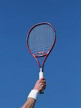 tenisu