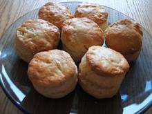 scone 2