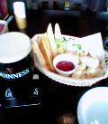 nishiogi-pub-fc