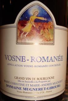Vosne Romanee 2004_001