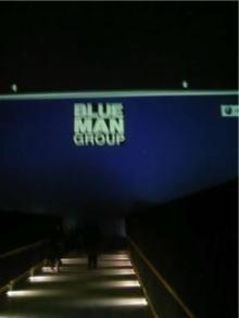 blueman3