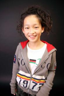 Meekのブログ-kae2