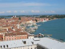San Marco4