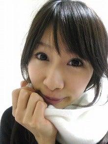 鵜飼りえオフィシャルブログ 「りぃのふる里☆絵日記」 powered by アメブロ-Image14871.jpg