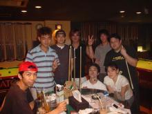 2005年BIRTHDAY