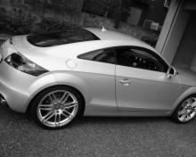 Audi TT 3.2Q-01