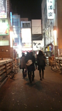 *yumiko*の『ありがとう*』-2009010322120000.jpg