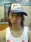 五木田さん