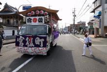 miyajiri1