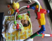 firsttoy
