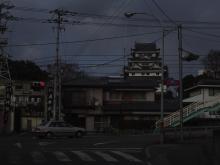 kawasimajo