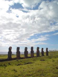 moai9