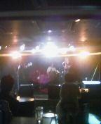 大阪 ライブ