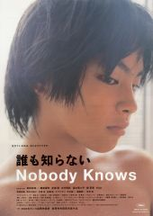 nobodyknows_01