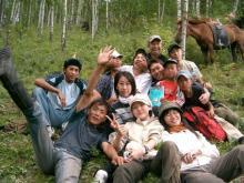 モンゴル08-07