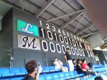 Sep-18-2005 M-L