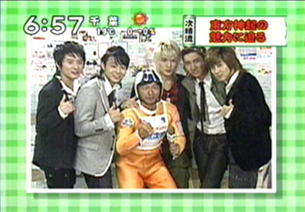 20061113_01