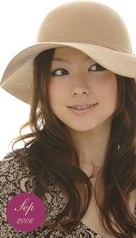 徳澤直子画像