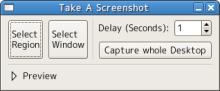 desktop-data-manager