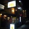 CAFE ふらいぱん 尼崎市南武庫之荘の画像