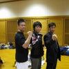 田村正和と山下智久、あなたはどっち?の画像