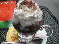 caffeconpanna