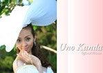 神田うのオフィシャルブログ UNO FashionDiary PoweredbyAmeba