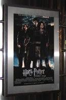 IMAXポスター