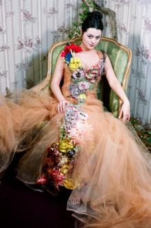 princess emilie