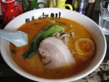 147.坦々麺
