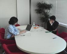 あした会議3月1日.jpg