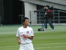 20081018_shin