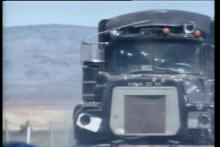 convoy08