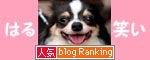 人気ブログランキングリンク