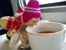 エケコお茶