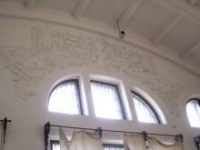 旅順博物館16