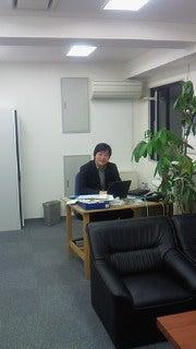 中国ベンチャーインキュベーション!~ベンチャービジネスが中国経済に革命を起こす!~-NEC_0010.jpg
