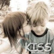 Kiss,Kiss,Kiss♪
