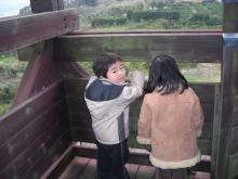山の上展望公園9