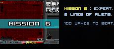 mission6