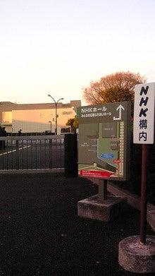 ファミ・キャン-DVC00001.jpg