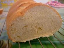 チーズブレッド2