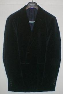 20060930_01