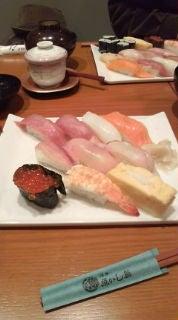 静岡おいしいもん!!! 三島グルメツアー-192.寿司