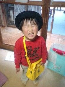 yukari diary-MA320176-0001.JPG
